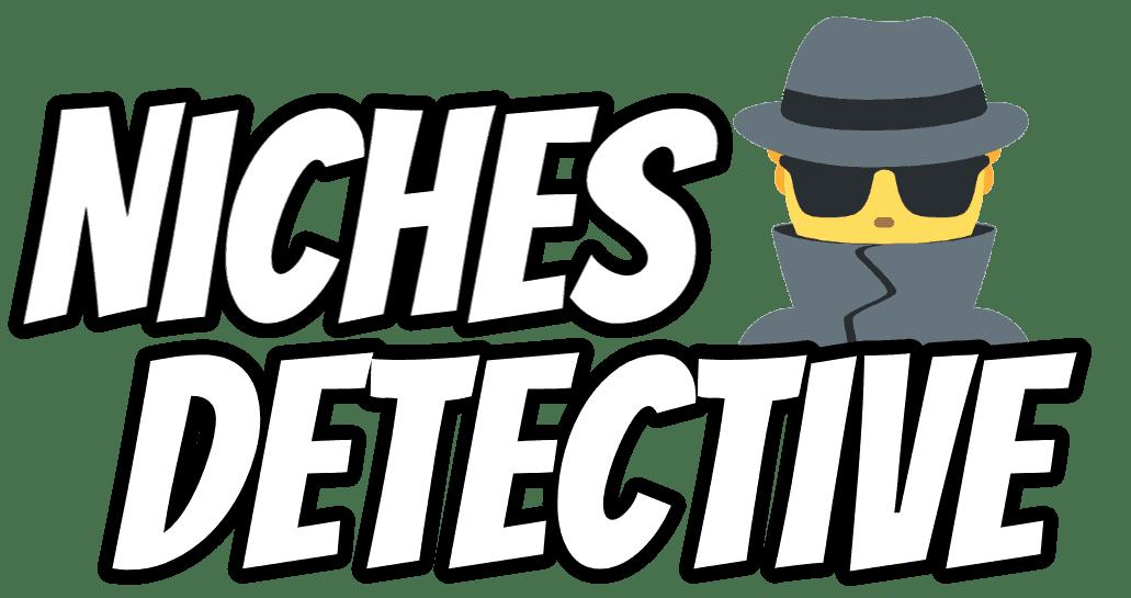 Niches Détective