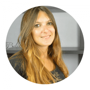 nina-habault-mademoiselle-webmarketing.fr