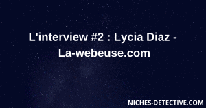 interview-lycia-diaz