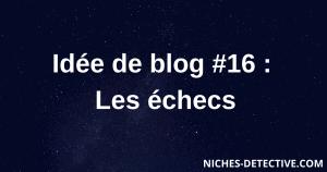 idee-blog-echecs