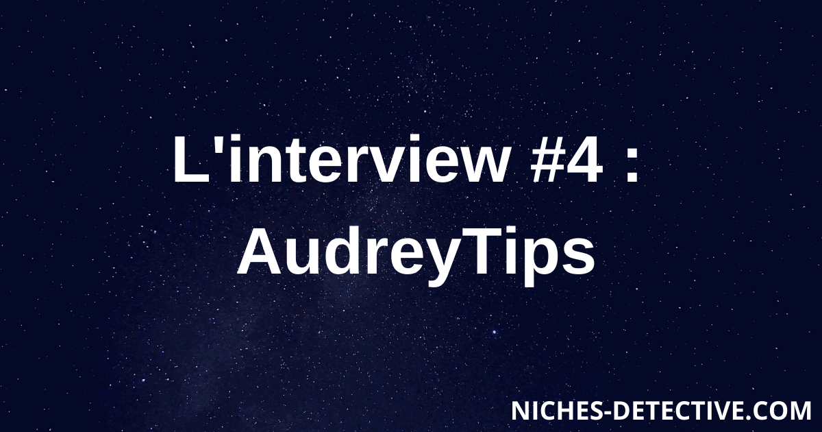 interview-audreytips