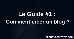 comment-creer-blog