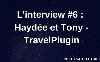 haydee-tony-travelplugin