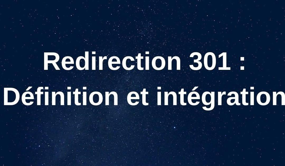 301-definition