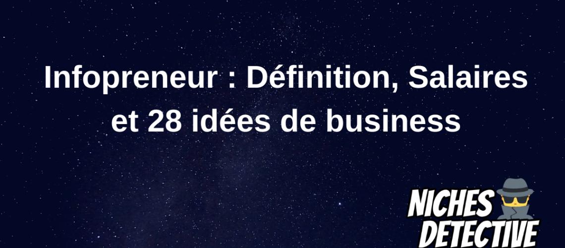 infopreneur-definition