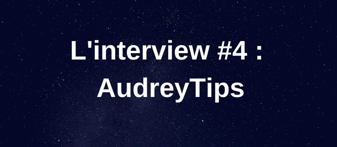 interview-audreytips